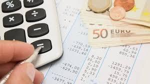 Un porcentaje considerable de tananarivianos ven su situación financiera estancada