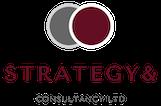 Strategy & Consultancy est un cabinet sérieux pour créer votre société à Maurice