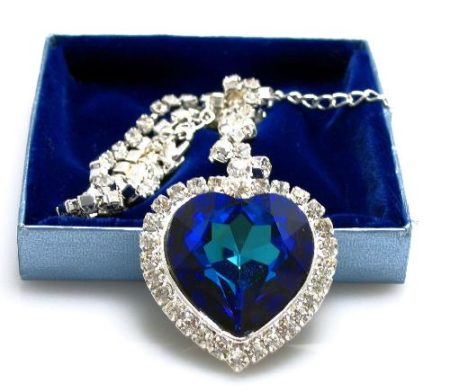 One of the most expensive jewels in the world, the maximum budget of the Tananarivians is not even up to its price.