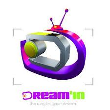 Dream'in fue el primero de los canales de televisión más populares en nuestra encuesta de 2019 sobre los índices de audiencia de la televisión de Madagascar