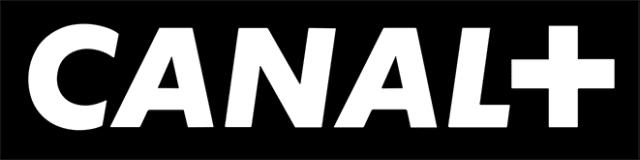 Nabídka Canal + je ta, která nejvíce vyhovuje předplatitelům