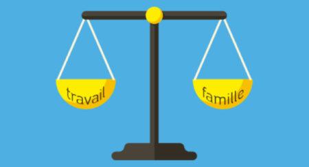 Saber equilibrar las responsabilidades personales y profesionales, un gran desafío