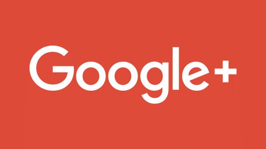 Google+ je druhou oblíbenou sociální sítí Antananarivo
