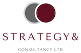 Strategy & Consultancy is a serious firm to create your company in Mauritius