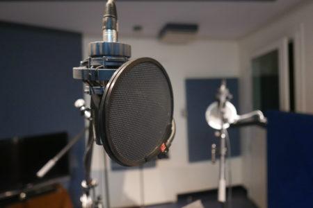 Los concursos de canto son los reality shows más populares