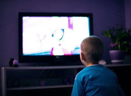 Más de la mitad de los ciudadanos ya no son fans de los reality shows malgaches