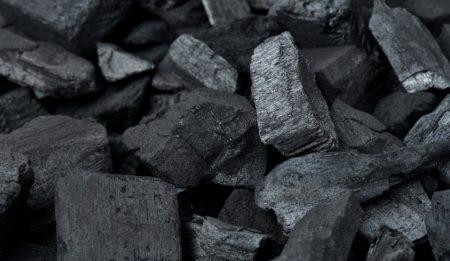 Pokud je u Malagasy populární uhlí jako energie vaření, je to nakonec proto, že nemají na výběr?