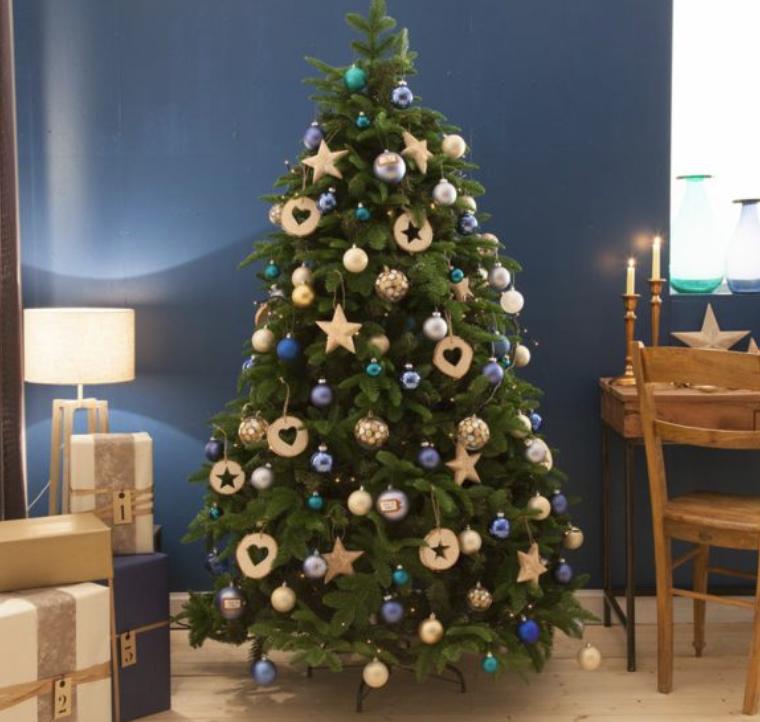 Jsou Vánoce bez stromu stále opravdové Vánoce?