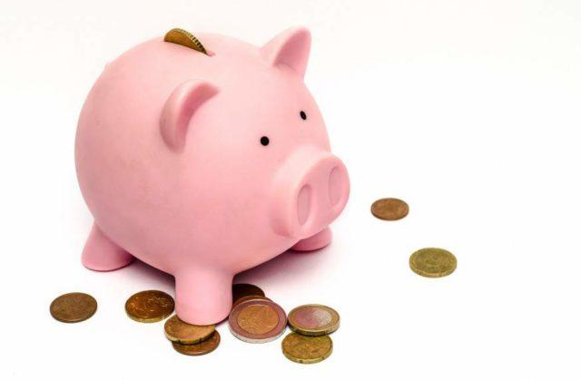 52% našich respondentů zjistilo, že ceny účtované pojištěním jsou přijatelné