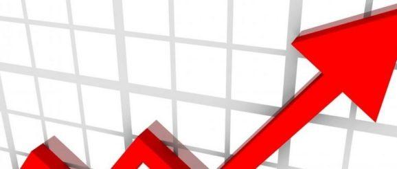 Tananarivané doufají v mírné zlepšení jejich finanční situace do 5 let