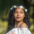 Illustration du profil de Koloina Rasoahoby