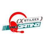 Logo du groupe Stileex Pro Gaming